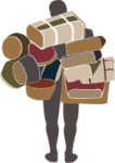 discovery merchant logo